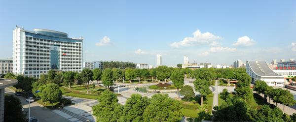 Taizhou Jiangsu China